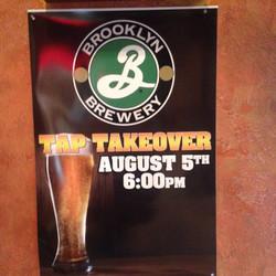 Brooklyn-Brewery tap takeover_edited.JPG