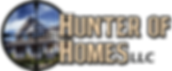 Hunter of Homes Logo.png