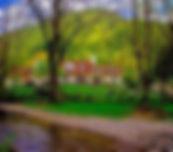 homes on acreage.jpg