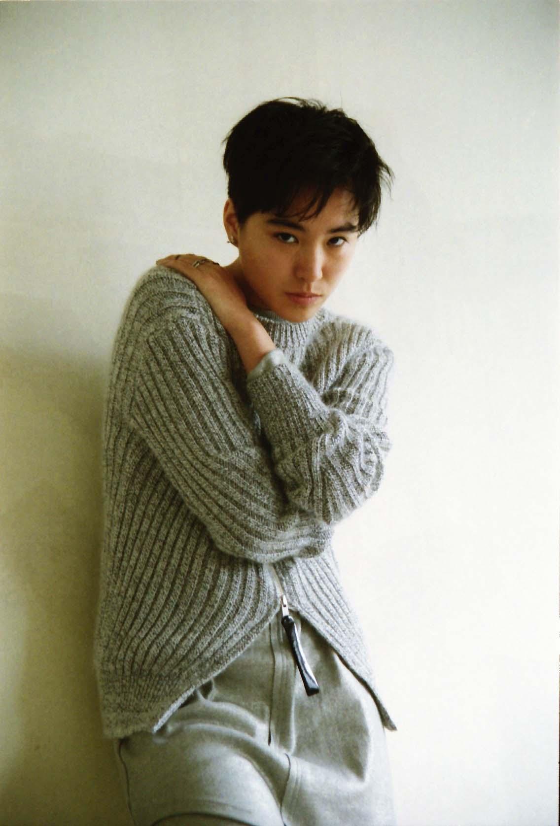 Saki Asamiya