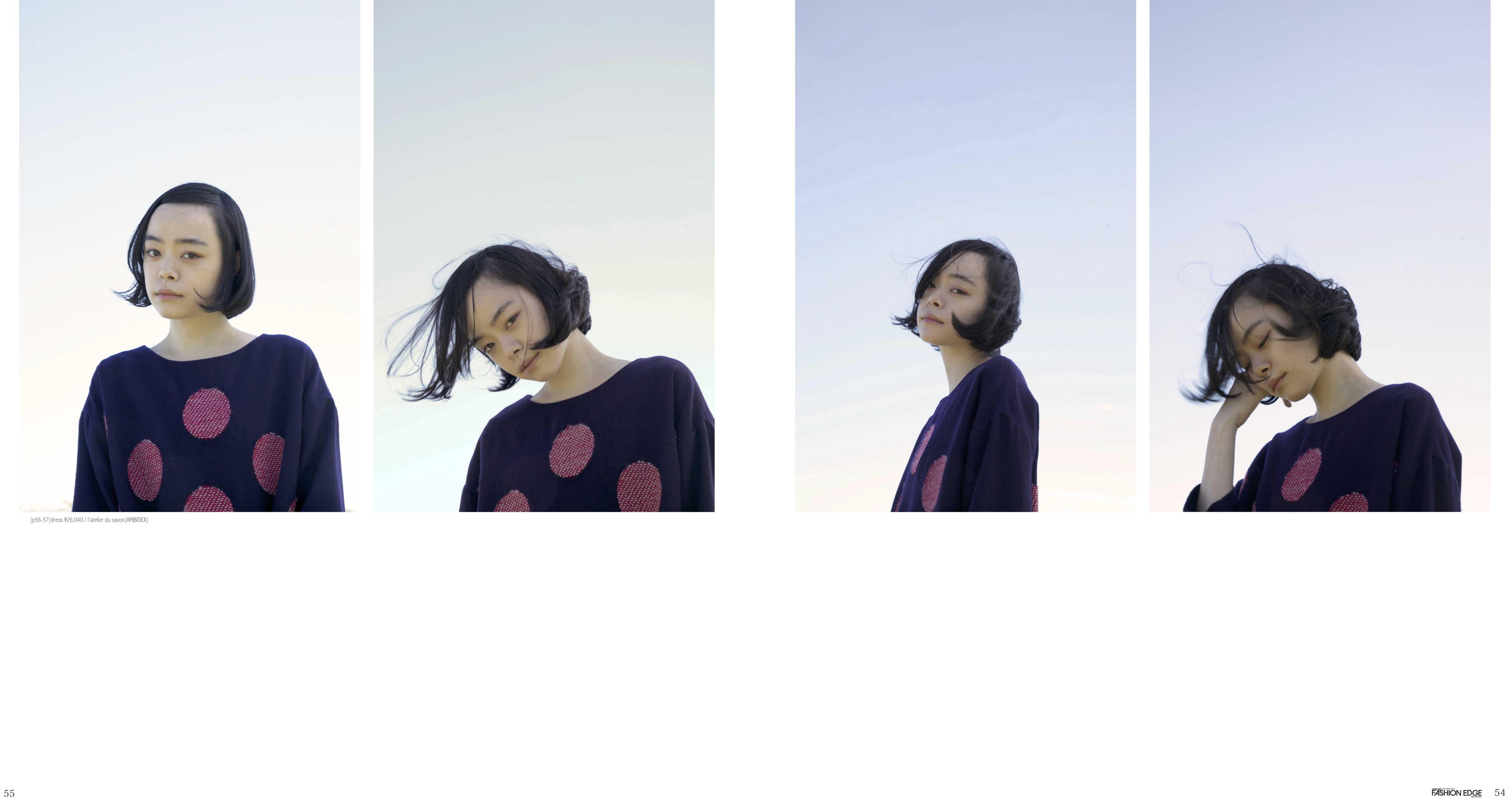 tokyo fashion edge-3