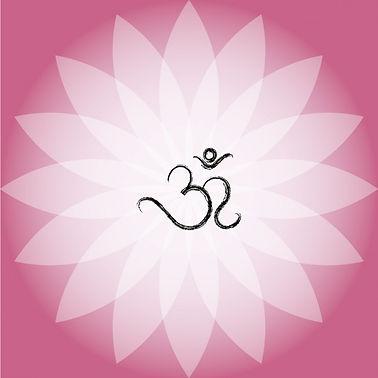 om-symbol-on-pink-lotus-flower_1058-104.