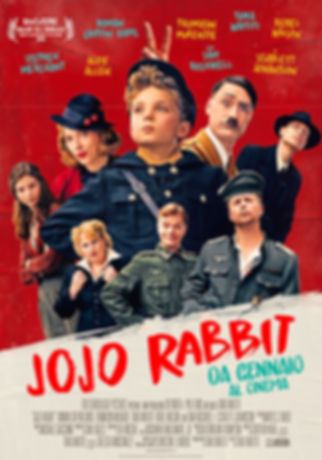 Jojo Rabbit - web.jpg
