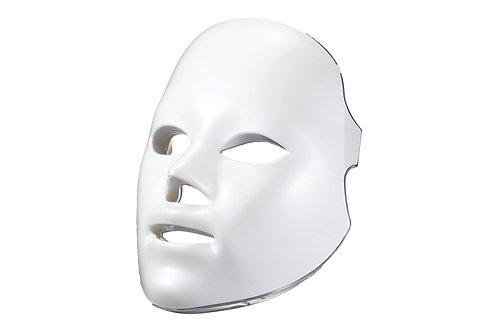 LED Lysterapi Maske Standard - 3 Farver