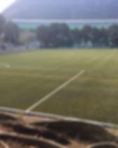AberdeenSportsGround . WongChukHang.JPG