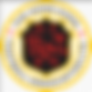 HKFA Logo.PNG