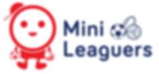Mini Leaguers.jpg
