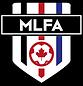 MLFA Logo.png