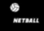 MLSANetball-01.png