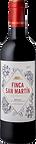 La Rioja Alta Alavesa Finca San Martin C