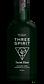 Three Spirit Social Elixir
