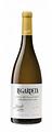 Chivite Le Gardeta Chardonnay