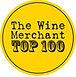 The Wine Merchant Top 100