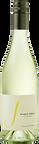 J Vineyard Pinot Gris