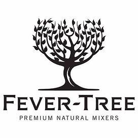 Fever Tree Logo.jpg
