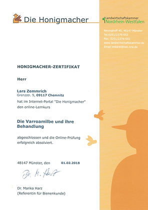 Honigmacher (2).jpg
