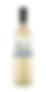 Vinoir Sauvignon Blanc