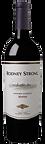 Rodney Strong Sonoma County Merlot