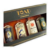 Oxford Artisan Distillery Miniature Sele