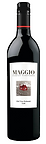 Maggio Lodi Old Vines Zinfandel