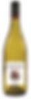 Maggio Chardonnay