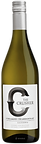 The Crusher Chardonnay