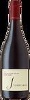 J Vineyards Pinot Noir