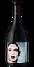 L'Usine Annapolis Vineyard Pinot Noir