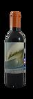 Longboard Maverick's Chrome Cabernet Sau
