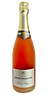 Michel Mailliard Cuvée Rosé Alexia 1er C