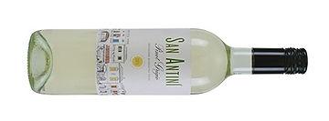 San Antini Pinot Grigio