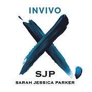 Invivo X Sarah Jessica Parker