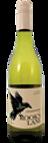 Rooks Lane Chardonnay