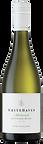 Whiteheaven Sauvignon Blanc