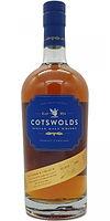 Cotswolds Founder's Choice Single Malt W