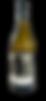 Little Beauty Sauvignon Blanc