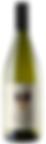 Secret Coast Sauvignon Blanc