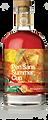 Popcketful Of Stones Pen Sans Summer Cup