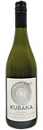 Kuraka Sauvignon Blanc