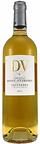 D.V. By Doisy Verdrines Sauternes