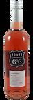 Route 66 Blush
