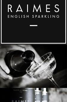 Champagne & Sparkling Wine World Championships 2017