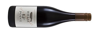 Whale Point Pinot Noir