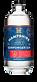 Hampshire Gunpowder Navy Strenght Gin