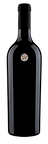 Orin Swift Mercury Head Cabernet Sauvign
