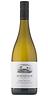 Auntsfield Estate Single Vineyard Sauvig