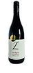 Two Degrees Pinot Noir