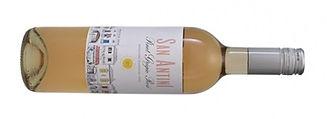 San Antini Pinot Grigio Rose