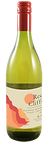 Red Cliffs Estate Chardonnay Semillon