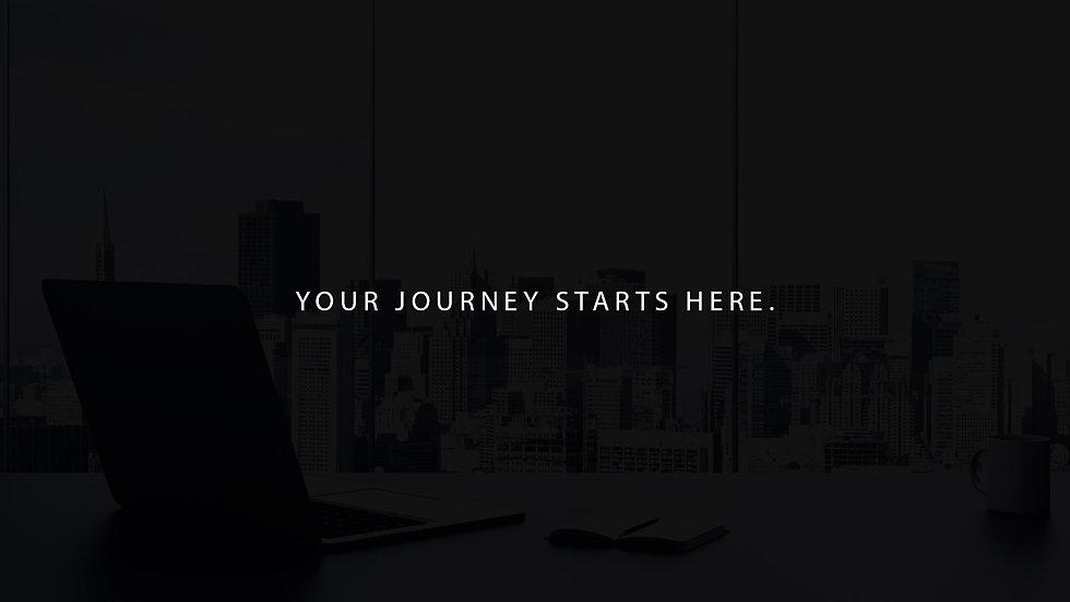 Journey Starts.jpg